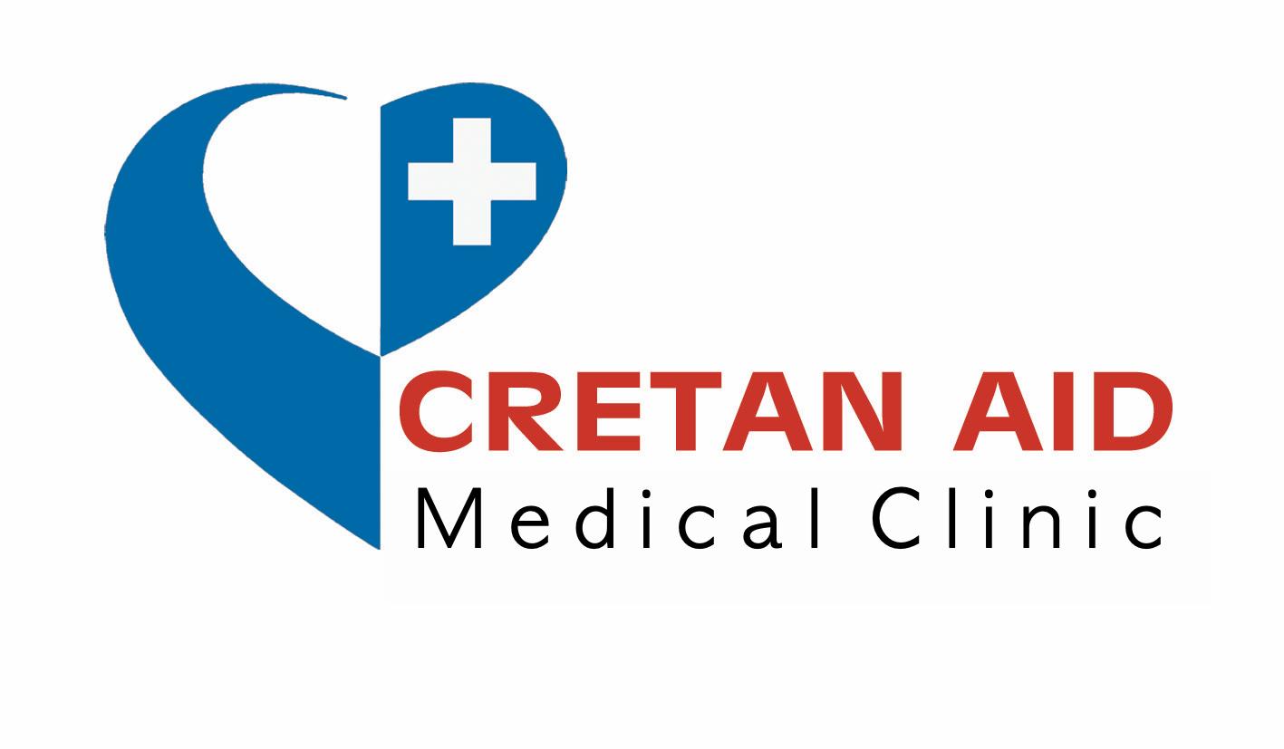 Cretan Aid Crete