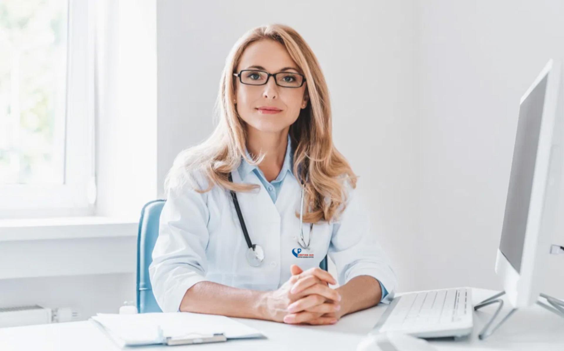 medical-service-agios-nickolaos